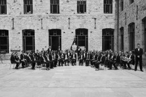 Concert à Ovifat